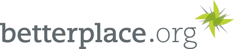 Betterplace.org_Logo.svg